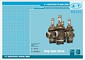 AT-print-Slab-Gate-Valve.pdf